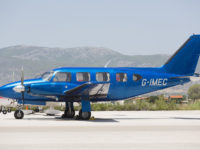 Privet Jet Greece, vip flights and airplane charter